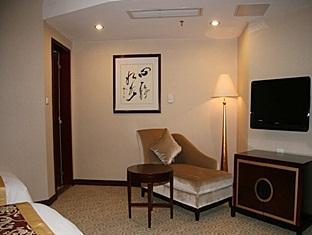 Bawang International Hotel - More photos