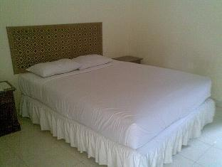 Foto Hotel Astiti, Kupang, Indonesia