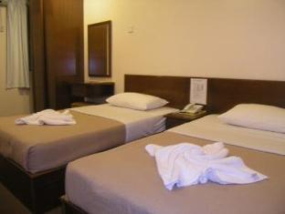 Hotel Seafront Sandakan - Room type photo