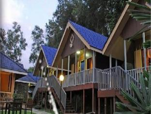 Lembah Impian Country Homes Resort - More photos