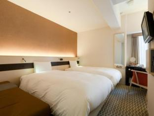 Nagoya Ekimae Montblanc Hotel Nagoya - Guest Room
