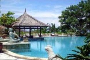 Puri Malimbu Beach Hotel