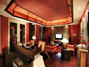 Villa Bella Motel - Room type photo