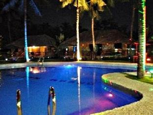Dream Native Resort Bohol - Swimming pool