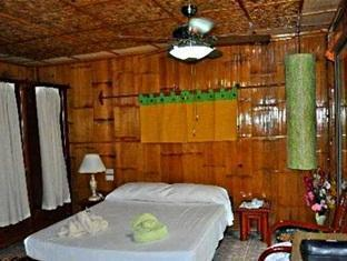 Dream Native Resort Bohol - Hotellihuone