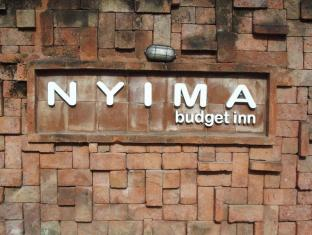 Nyima Inn Bali - Surroundings