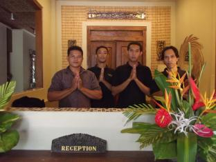 Picture of Nyima Inn Bali, Indonesia