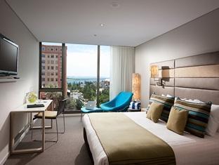 The Sebel Newcastle Beach - Room type photo