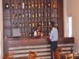 Concord Grand Hotel Colombo - Pub/Lounge