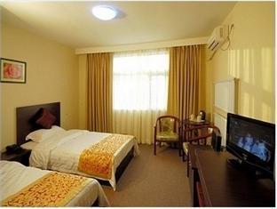 Konggang Xinyue Business Hotel - More photos