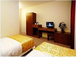Konggang Xinyue Business Hotel - Room type photo