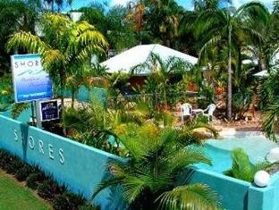 Mission Beach Shores Motel - More photos