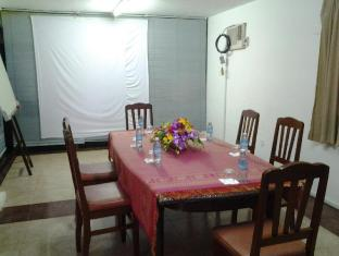 Huy Leng Hotel Siem Reap - Meeting Room