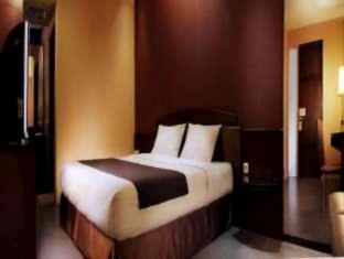 Photo of Hotel Nyland Cipaganti, Bandung, Indonesia