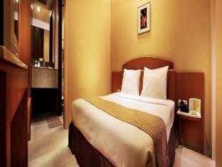 foto1penginapan-Hotel_Nyland_Cipaganti