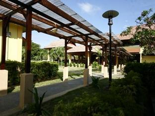Pelangi Balau Resort - More photos