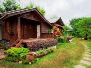 indiana cottage