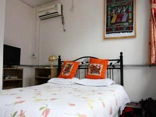Lianlian Hutong Guest House - Room type photo