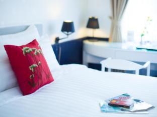 Maison D'Hanoi Boutique Hotel Hanoi - Guest Room