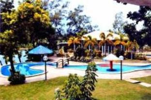 Rio Grande De Laoag Hotel Resort and Nature Park