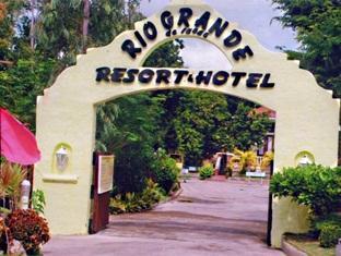 Rio Grande De Laoag Hotel Resort and Nature Park - More photos