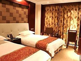 Yiwu Fuheng Hotel - More photos