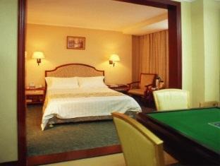 Guofeng Hotel - More photos