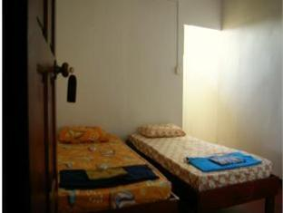 My Scuba Diver's Mabul Homestay - Room type photo