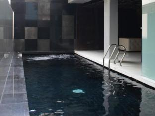 The Belle Resort Phuket - Swimming Pool