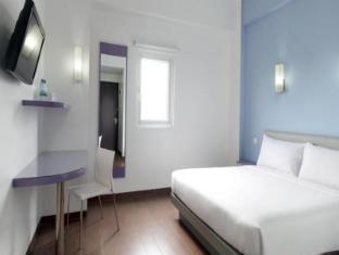 foto2penginapan-Amaris_Hotel_Pekanbaru