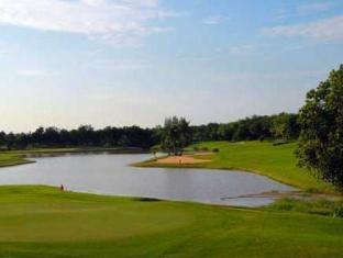 Getaway Resort Lake Mabprachan Pattaya - Laem Chabang International Golf Course
