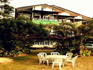 Hillview Inn - 2 star located at Cameron Highlands