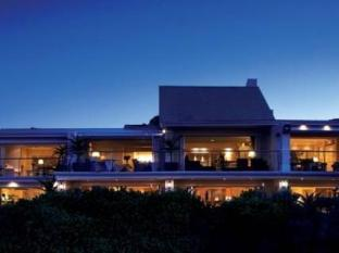 The Last Word Long Beach Hotel Cape Town - Exterior