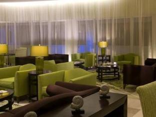 Now Jade Riviera Cancun Hotel Puerto Morelos - Restaurant