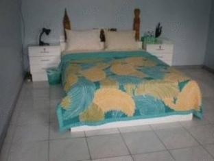 foto2penginapan-Bangka_Bed_And_Breakfast
