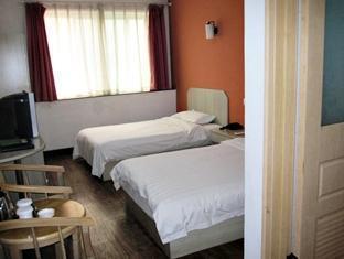 GreenTree Inn Panjiayuan Hotel - More photos