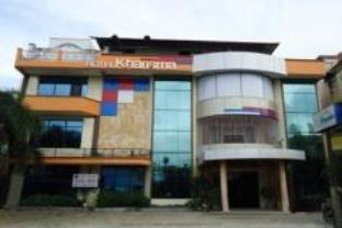 Kharisma Hotel
