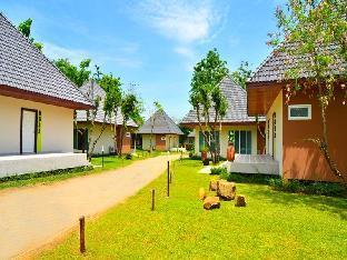 Lakeside Chalet by Mida PayPal Hotel Kanchanaburi