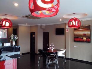 Cheap Hotels in Kuala Lumpur Malaysia | O'wen Hotel Ampang