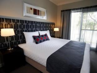 Quest Campbelltown Serviced Apartments - Room type photo