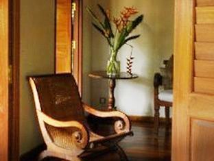 SangRia Exclusive Beach Villa