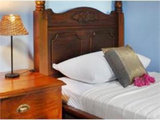 SangRia Exclusive Beach Villa - Room type photo