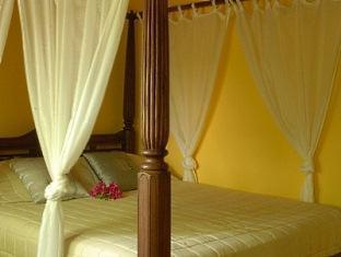 SangRia Exclusive Beach Villa - More photos