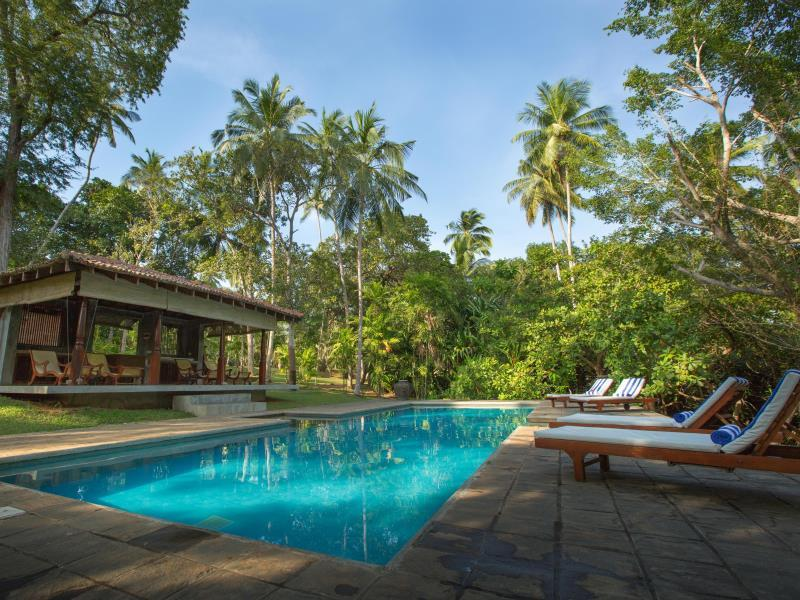 The River House by Asia Leisure - Hotels and Accommodation in Sri Lanka, Asia