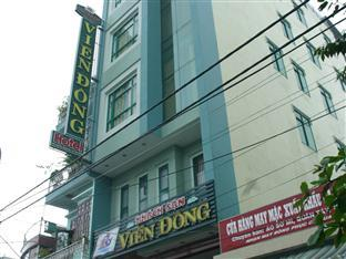 Hotell Vien Dong Hotel