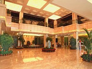 Best Western Junyu Grand Hotel Qinhuangdao - More photos
