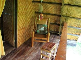 Alumbung Tropical Living Bohol - Interior del hotel