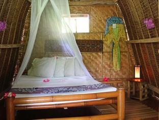 阿鲁姆布格热带生活度假村 薄荷岛 - 客房