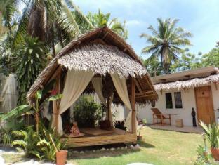 Alumbung Tropical Living Bohol - Hotel exterieur