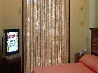 Darunday Manor - Room type photo